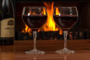 Alcohol-Fire-Hazards-at-Home