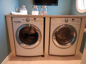 Washing-Machine-Dryer-Fire-Hazards