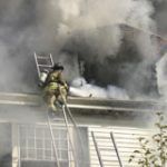 ServiceMaster by Restoration Contractors - Fire Damage Restoration in Warsaw, IN