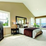 ServiceMaster by Restoration Contractors - Interior and Exterior Construction in Warsaw, IN