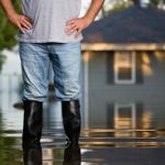 ServiceMaster by Restoration Contractors - Water Damage Restoration in Warsaw, IN