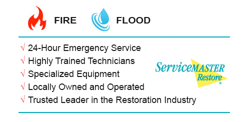 servicemaster-fire-flood-experts-Warsaw-IN