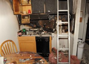 Kitchen-Fire-Damage-Restoration-ServiceMaster-Fort-Wayne-IN