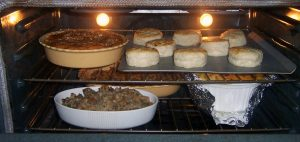 Thanksgiving-Cooking-Fire-Safety-Tips