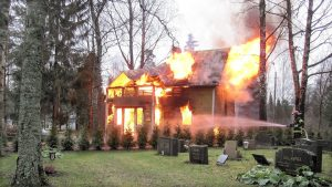 Fire-Damage-Restoration-ServiceMaster-by-Restoration-Contractors