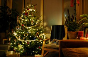 Place-Christmas-Tree-in-Safe-Location