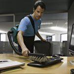 Electronics Restoration for Auburn, IN 46706