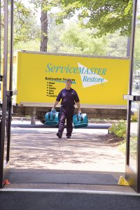 About-ServiceMaster-by-Restoration-Contractors-in-Fort-Wayne-IN