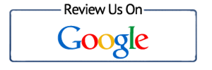 servicemaser by restoration contractors review us on google