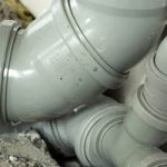 Sewage-Cleanup-Services-Auburn-IN