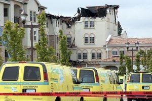 Fire-Damage-Restoration-Marion-IN