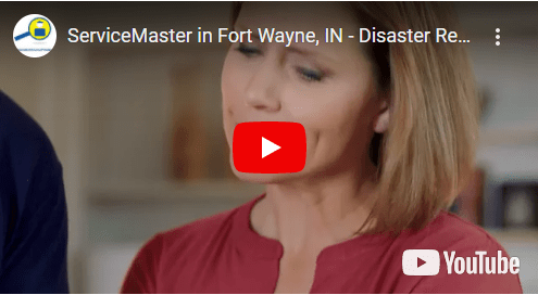 ServiceMaster-Fort-Wayne-IN-Video-min