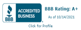 ServiceMASTER by Restoration Contractors, Inc BBB Business Review